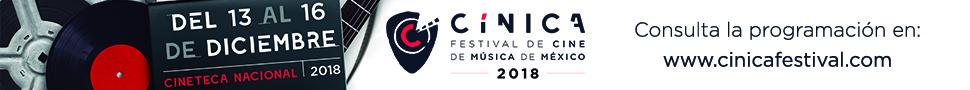 Cínica Festival